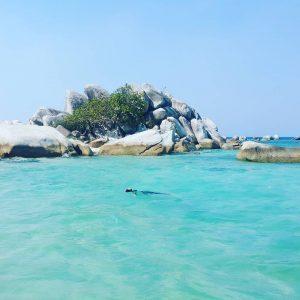 pulau-lengkuas-bangka-belitung-by-kusdwilestarin
