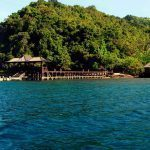 Pesona Keindahan Alam Pulau Pahawang yang Tak Bisa Dilupakan
