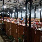 Berbagai Menu Unik dan Menjadi Menu Andalan di Ronalee Resto