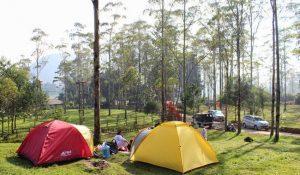 tenda-ranca-upas-camping