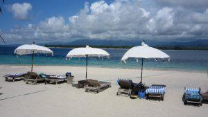 wisata-pantai-gili-air-lombok