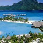 Tiga Gili yang Menyuguhkan Keindahan Alam Mempesona di Sebelah Barat Laut Lombok