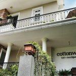 Empat Akomodasi Hotel di Bandung Berkonsep Rumahan Sehingga Memberikan Rasa Nyaman Layaknya Dirumah Sendiri