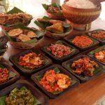 Berbagai Macam Kuliner Khas Gatsu Tengah, Bali