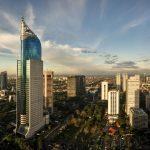 Berbagai Macam Obyek Wisata di Jakarta yang Bisa Dijadikan Sebagai Tempat Untuk Mengusir Jenuh Setelah Beraktivitas Seharian