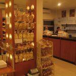 Nyari Oleh – Oleh di Salatiga ke Wonder Bakery Aja