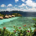 Tips dan Trik Untuk Kamu yang Ingin Berlibur ke Pulau Karimun Jawa