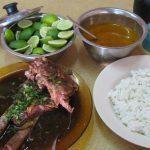 Berlibur ke Makassar? Jangan Lupa Cicipin Kuliner – Kuliner Ini Ya!