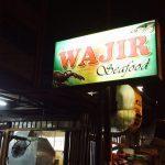 Berkunjung ke Medan Jangan Lupa Mampir ke Restoran Wajir