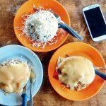 Lima Sajian Pembuka khas Indonesia yang Menjadi Favorit Orang Indonesia