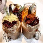 Tempat Hang-Out di Bekasi yang Cocok Dijadikan Sebagai Tempat Nongkrong Bareng Sahabat