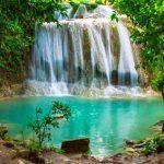 Keindahan Alam Lainnya yang Wajib Dikunjungi Ketika Berkunjung ke Yogyakarta