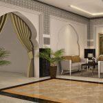 Grand Seriti Madani, Hotel yang Mengusung Konsep Syariah di Yogyakarta