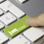 Mengetahui Cara Booking Hotel Secara Online