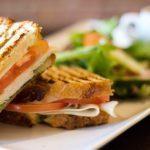 Lima Lokasi Wisata Kuliner yang Menyuguhkan Berbagai Menu Makanan Sehat