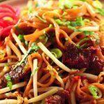 Kuliner khas Aceh yang Tak Boleh Dilewatkan Saat Berkunjung ke Semarang