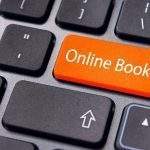 Hal yang  Perlu Diperhatikan Sebelum Melakukan Pemesanan Tiket Secara Online