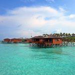 Lima Pulau Indonesia yang Keindahan Alamnya Wajib Untuk Dieksplorasi