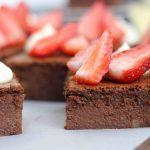 Brownies Ndeso Kris – Kris, Brownies Unik dengan Rasa Nikmat dan Lezat dari Ambarawa