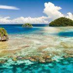 Pantai – Pantai Indah Nan Cantik di Banten yang Bisa Dijadikan Sebagai Lokasi Berlibur