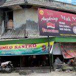 Timlo Sastro, Kuliner Legendaris Khas Solo yang Masih Eksis Sampai Sekarang