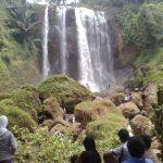 Air Terjun Curug Sewu, Destinasi Wisata Alam di Jawa Tengah yang Bisa Dijadikan Sebagai Alternatif Berlibur