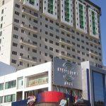 Promo Menarik di Hotel Aston Solo Menyambut Hari Kartini