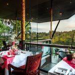 Empat Resto di Bali yang Mengusung Konsep Outdoor dan Menyuguhkan Keindahan Alam yang Mempesona