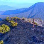Beberapa Hal yang Perlu Diperhatikan Sebelum Mendaki Gunung Gede Pangrango